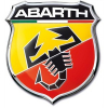 ABARTH Leasing Deals