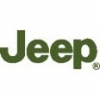JEEP Leasing Deals